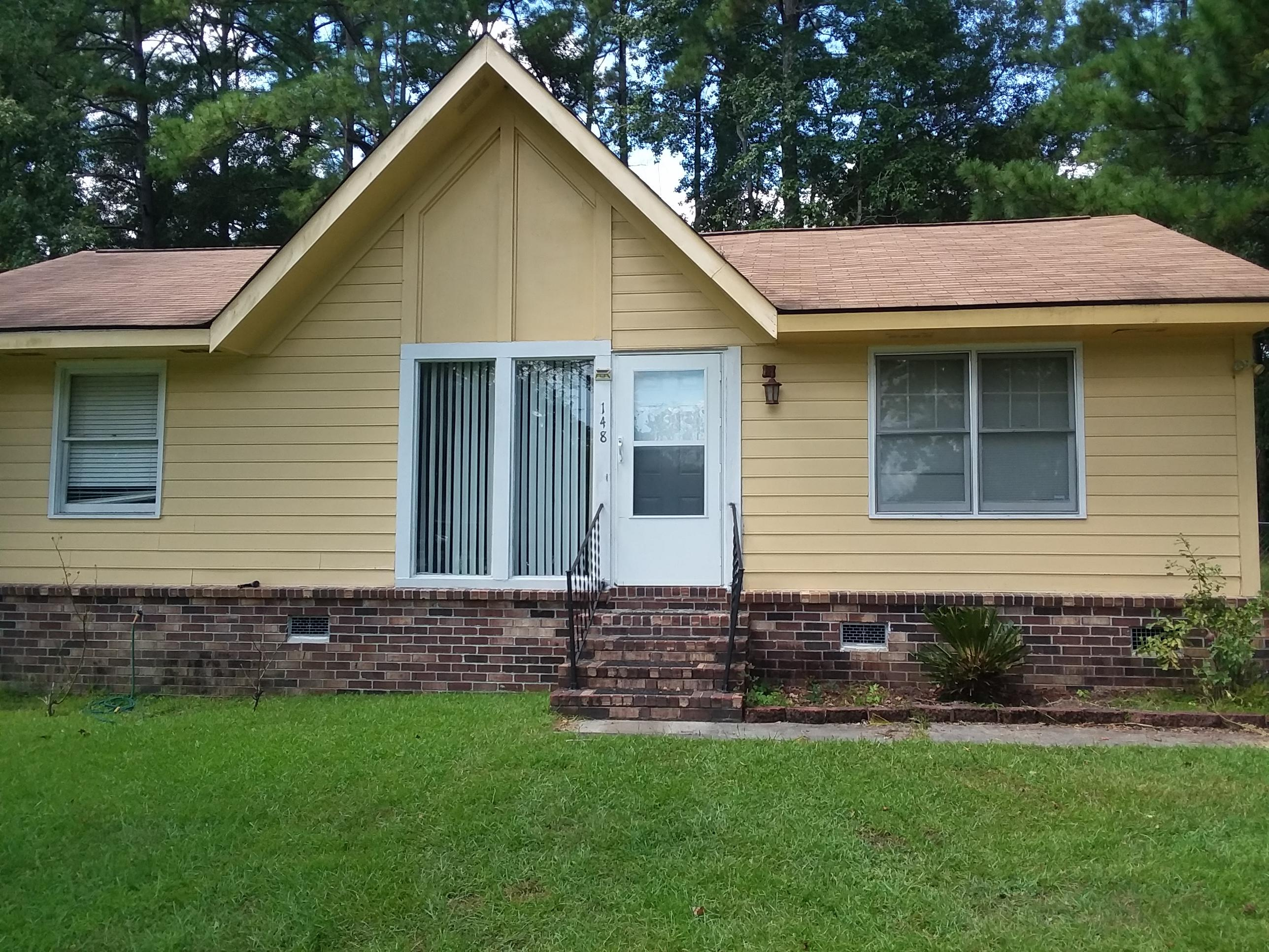 148 Braly Drive Summerville, SC 29485