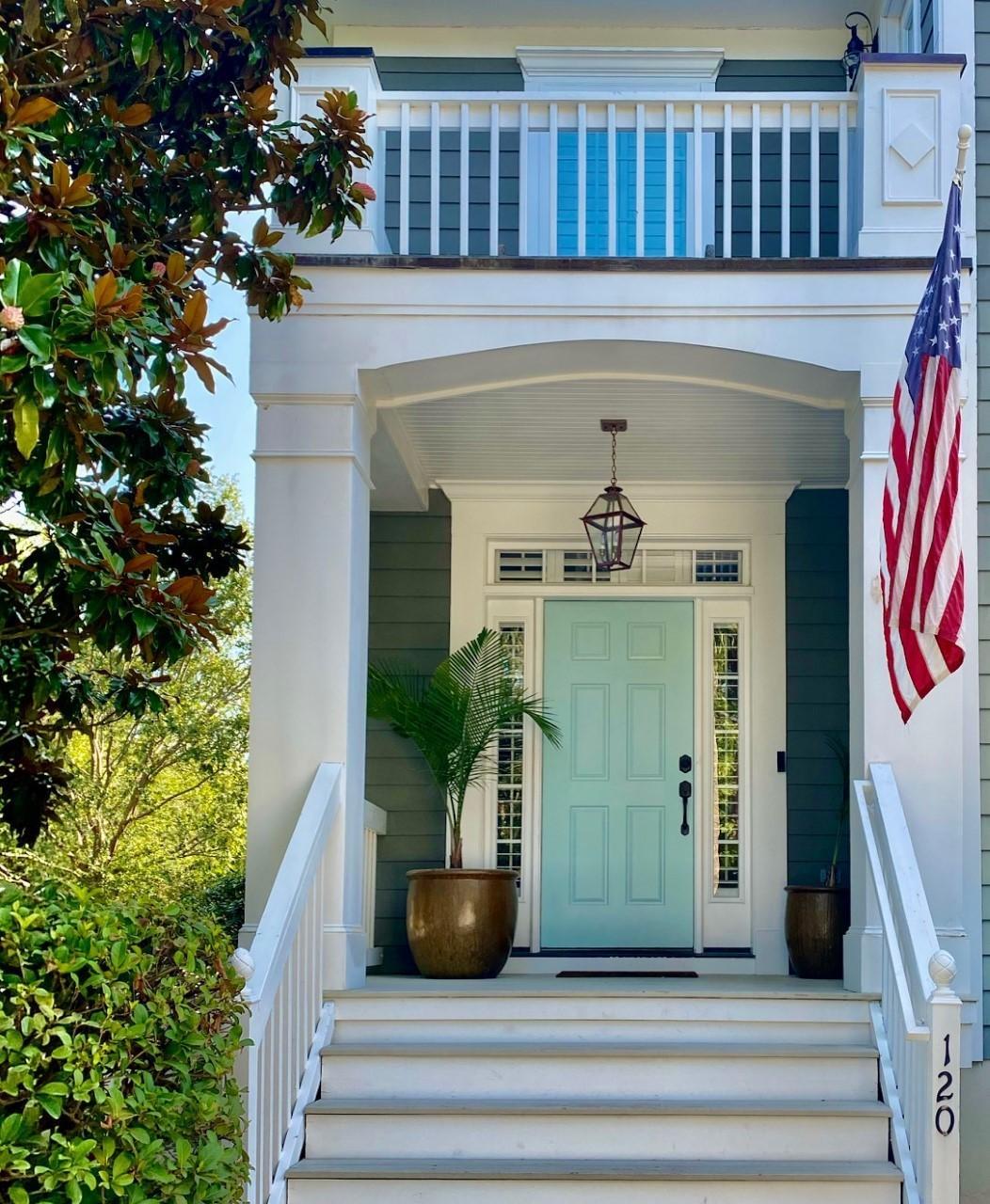 120 Etiwan Park Street Charleston, Sc 29492