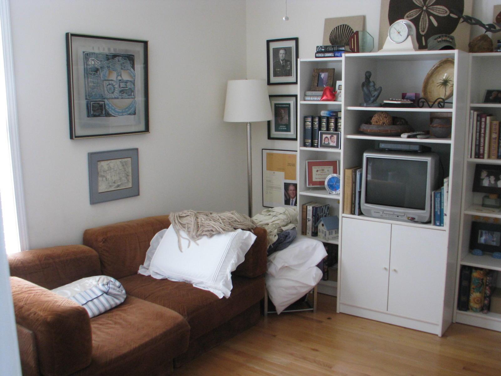 Hamlin Park Homes For Sale - 1407 Hamlin Park, Mount Pleasant, SC - 5