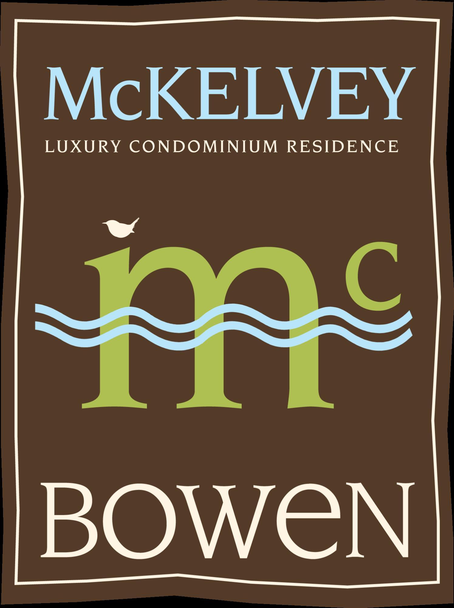 7206 Bowen Corner Avenue UNIT #12 Hanahan, SC 29410