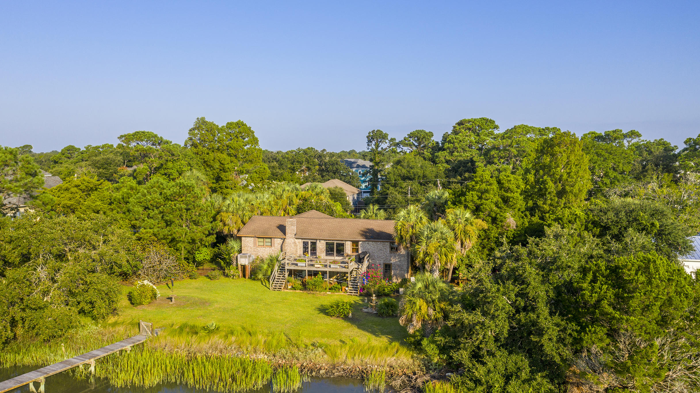565 Seaward Drive Charleston, SC 29412