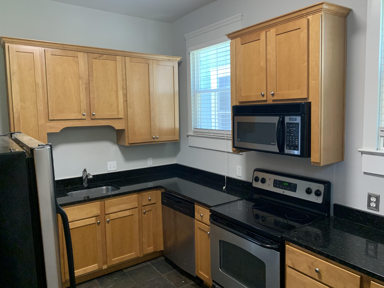 704 Rutledge Avenue Charleston, SC 29403
