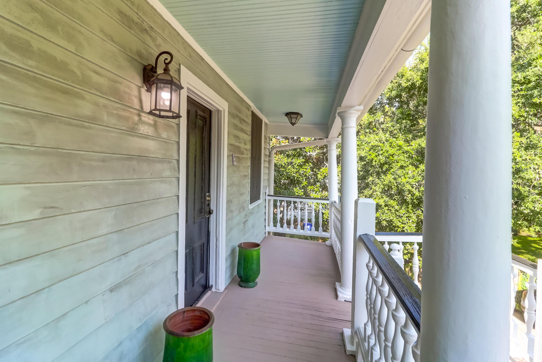 Harleston Village Condos For Sale - 58 Rutledge, Charleston, SC - 4