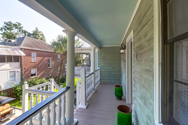 Harleston Village Condos For Sale - 58 Rutledge, Charleston, SC - 14