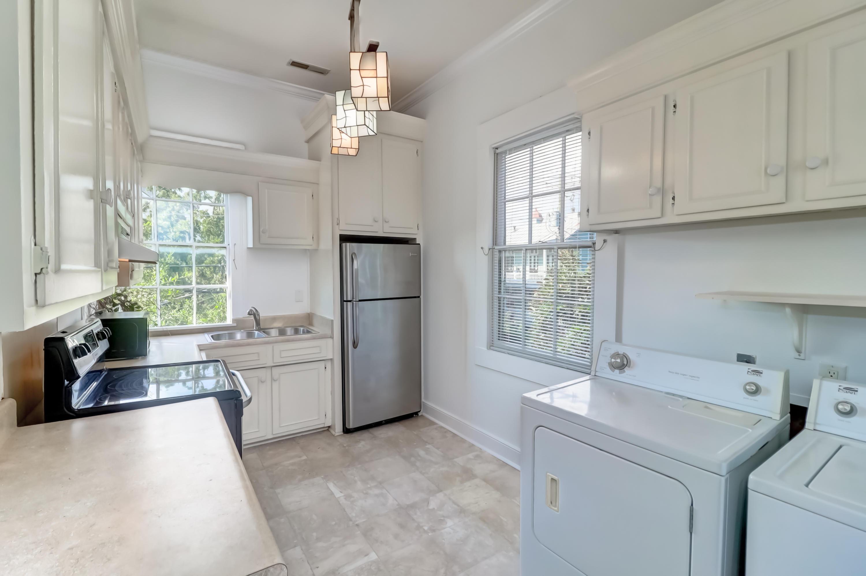 Harleston Village Condos For Sale - 58 Rutledge, Charleston, SC - 2