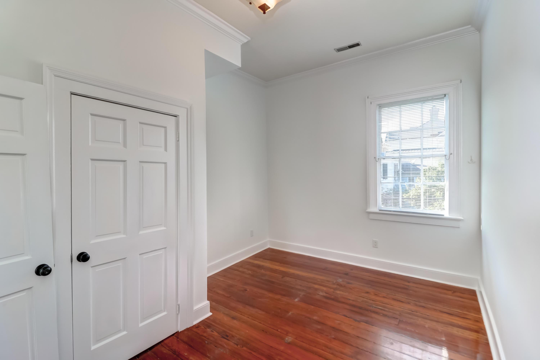 Harleston Village Condos For Sale - 58 Rutledge, Charleston, SC - 19