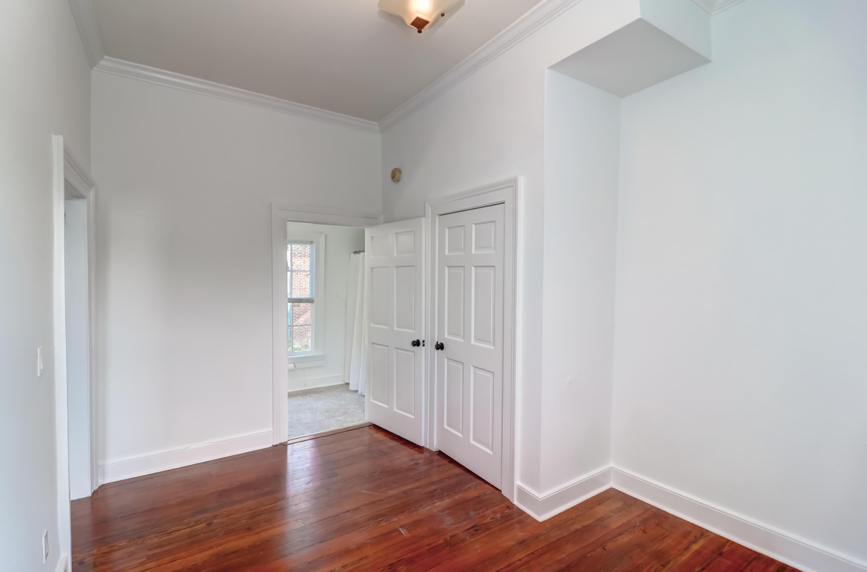 58 Rutledge Avenue UNIT E Charleston, SC 29401