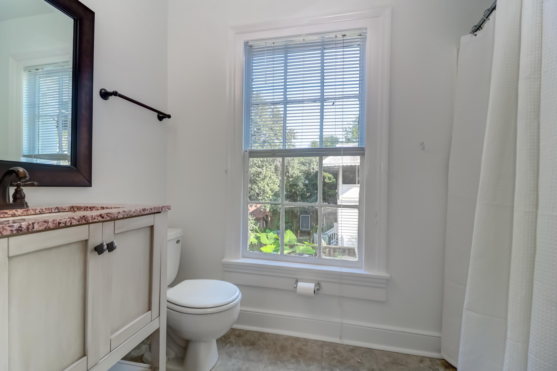 Harleston Village Condos For Sale - 58 Rutledge, Charleston, SC - 17