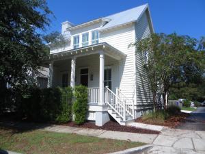 85 Jane Jacobs Street, Mount Pleasant, SC 29464