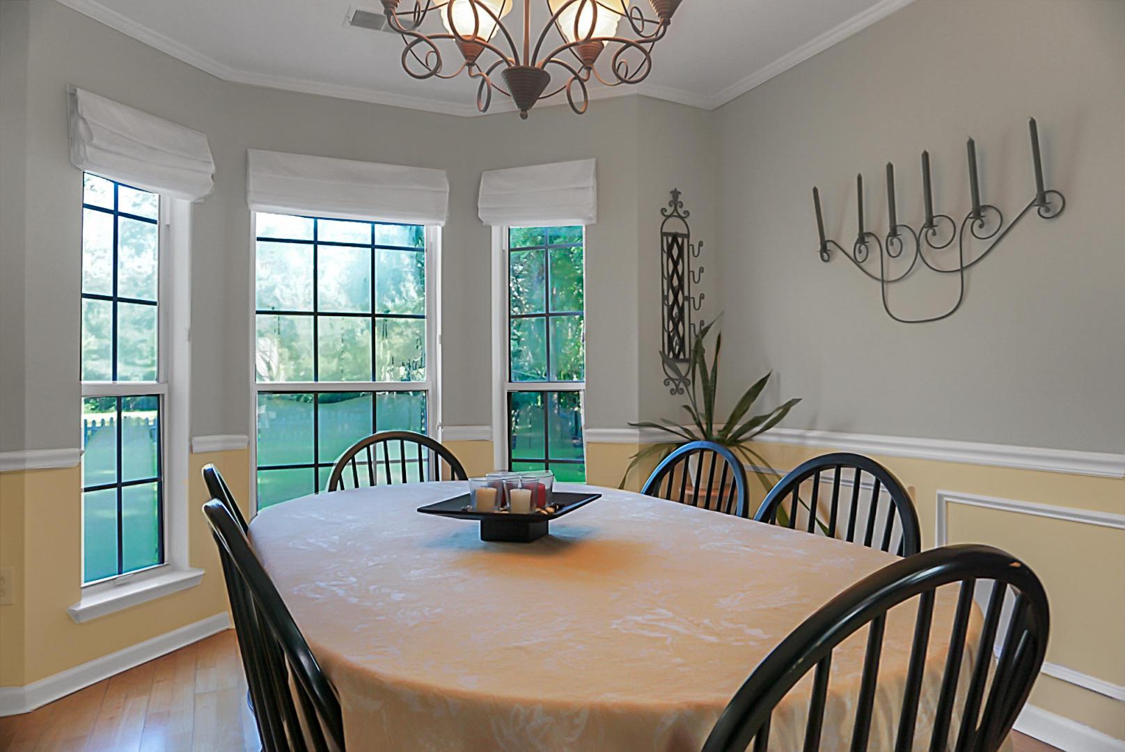 Ivy Hall Homes For Sale - 3075 Morningdale, Mount Pleasant, SC - 33