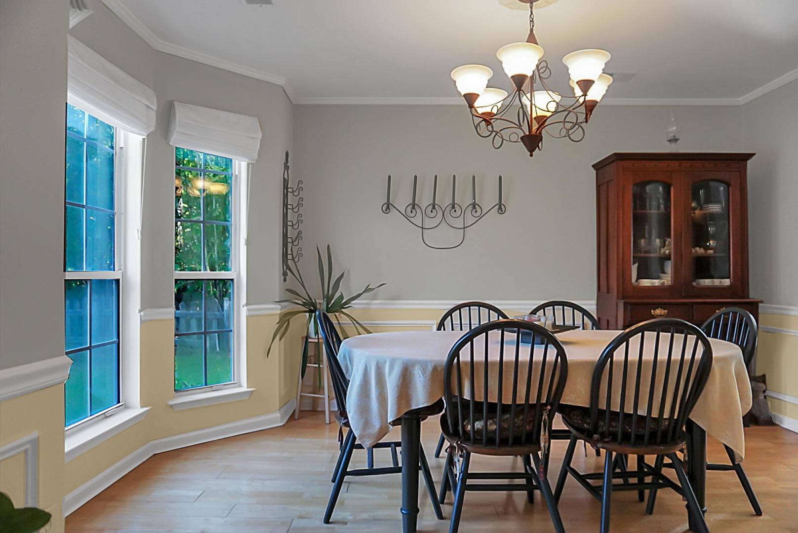 Ivy Hall Homes For Sale - 3075 Morningdale, Mount Pleasant, SC - 32