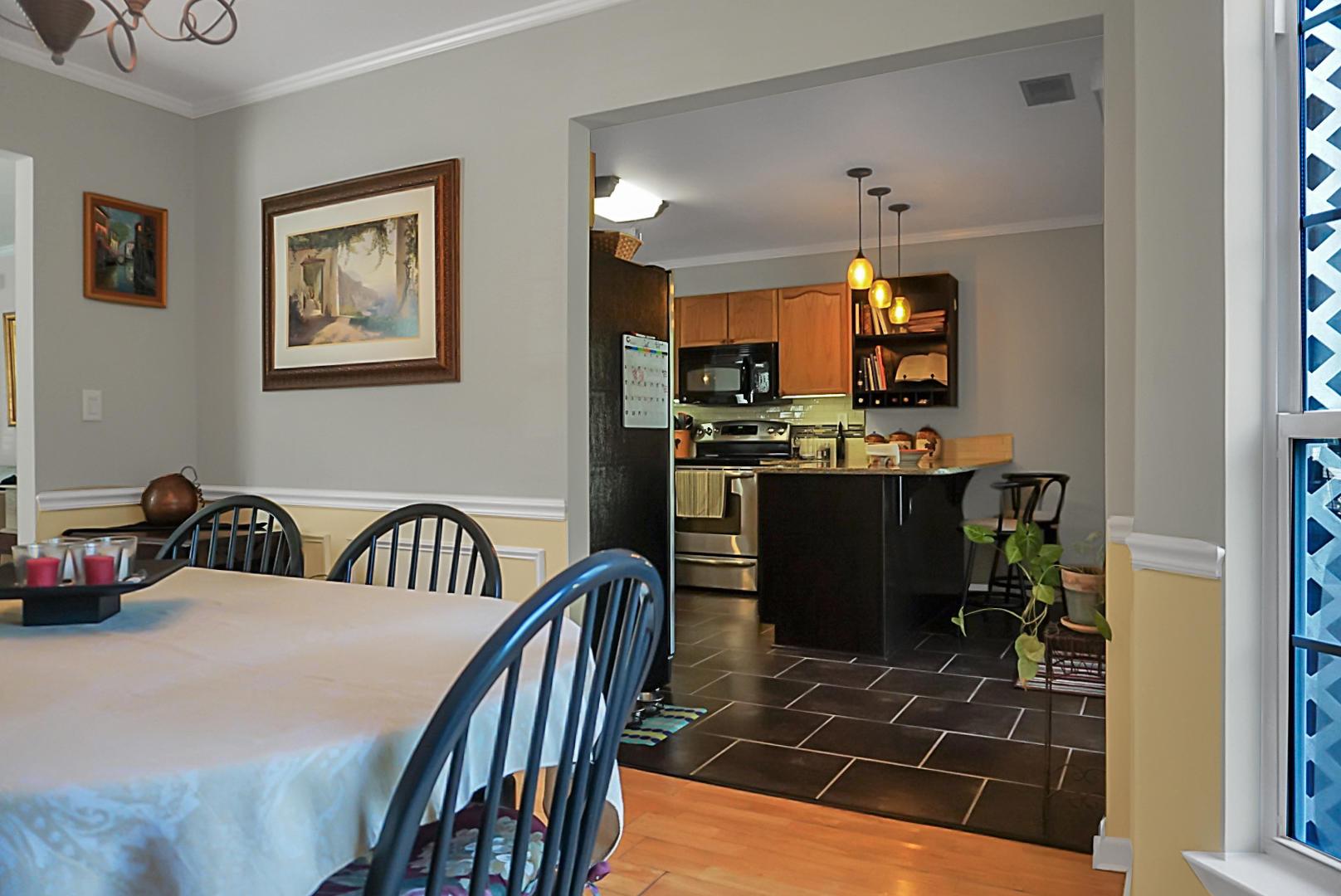 Ivy Hall Homes For Sale - 3075 Morningdale, Mount Pleasant, SC - 30