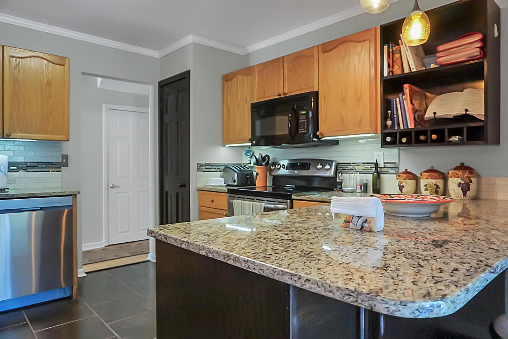 Ivy Hall Homes For Sale - 3075 Morningdale, Mount Pleasant, SC - 28