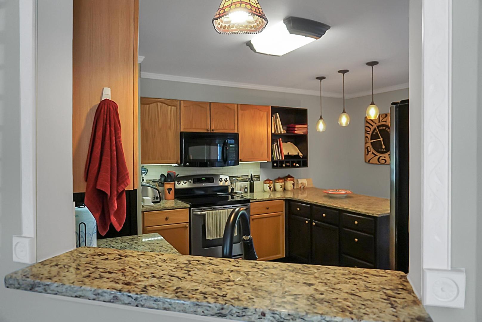 Ivy Hall Homes For Sale - 3075 Morningdale, Mount Pleasant, SC - 22