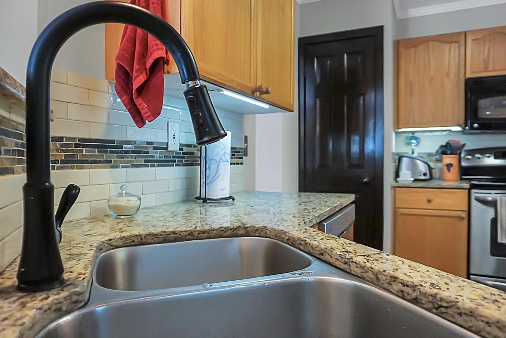 Ivy Hall Homes For Sale - 3075 Morningdale, Mount Pleasant, SC - 23