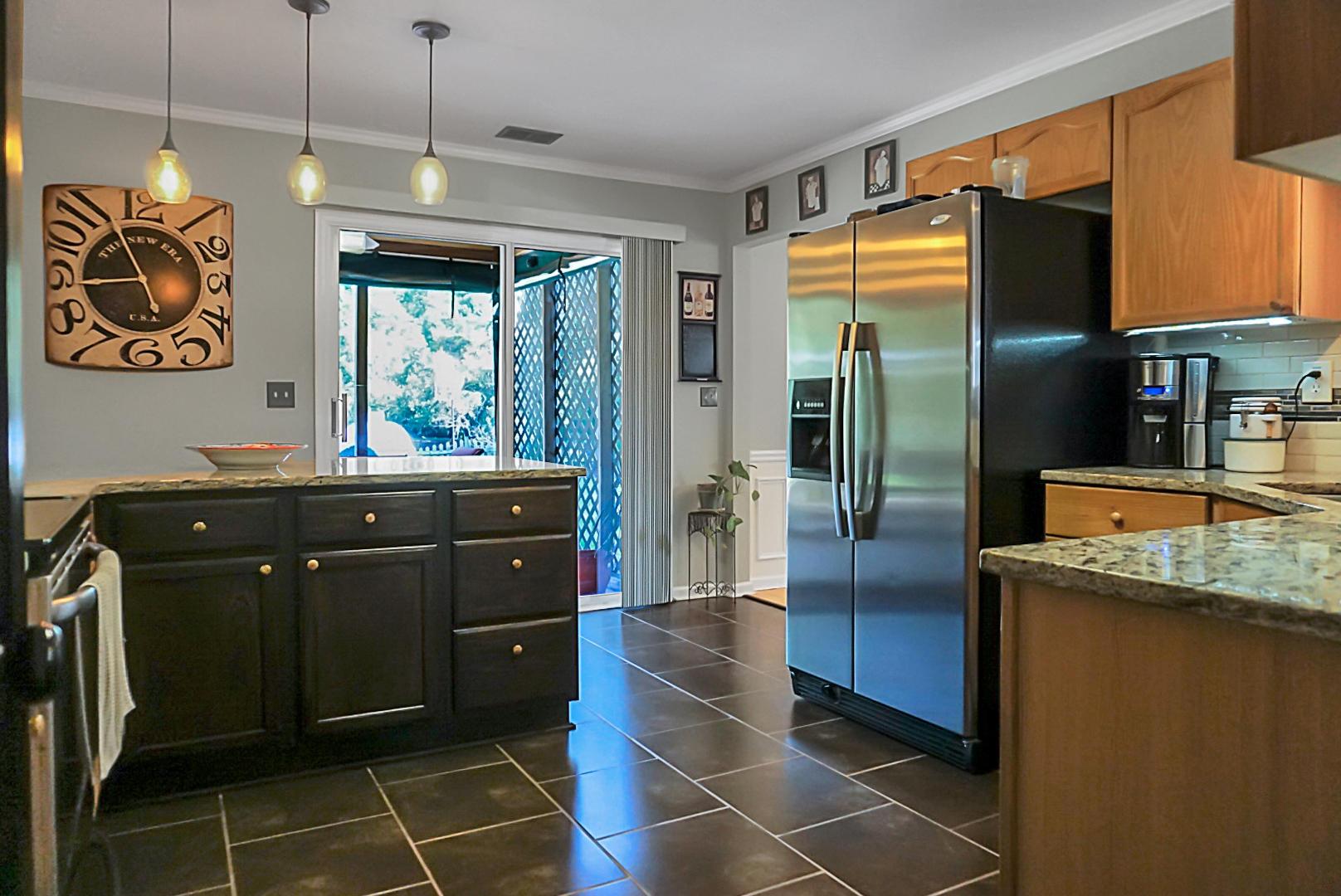 Ivy Hall Homes For Sale - 3075 Morningdale, Mount Pleasant, SC - 26