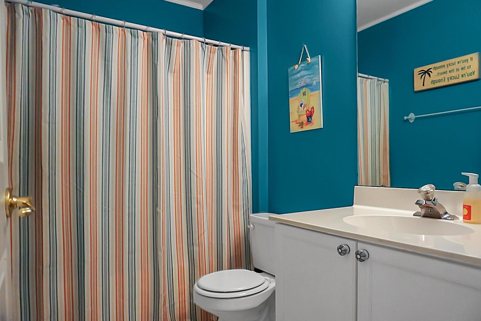 Ivy Hall Homes For Sale - 3075 Morningdale, Mount Pleasant, SC - 20