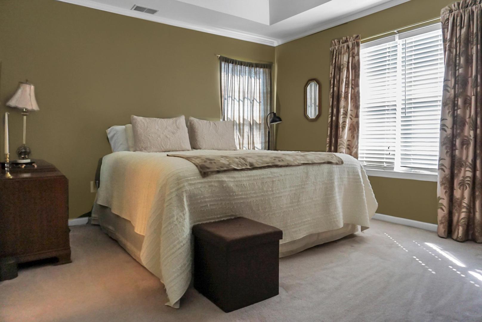 Ivy Hall Homes For Sale - 3075 Morningdale, Mount Pleasant, SC - 19