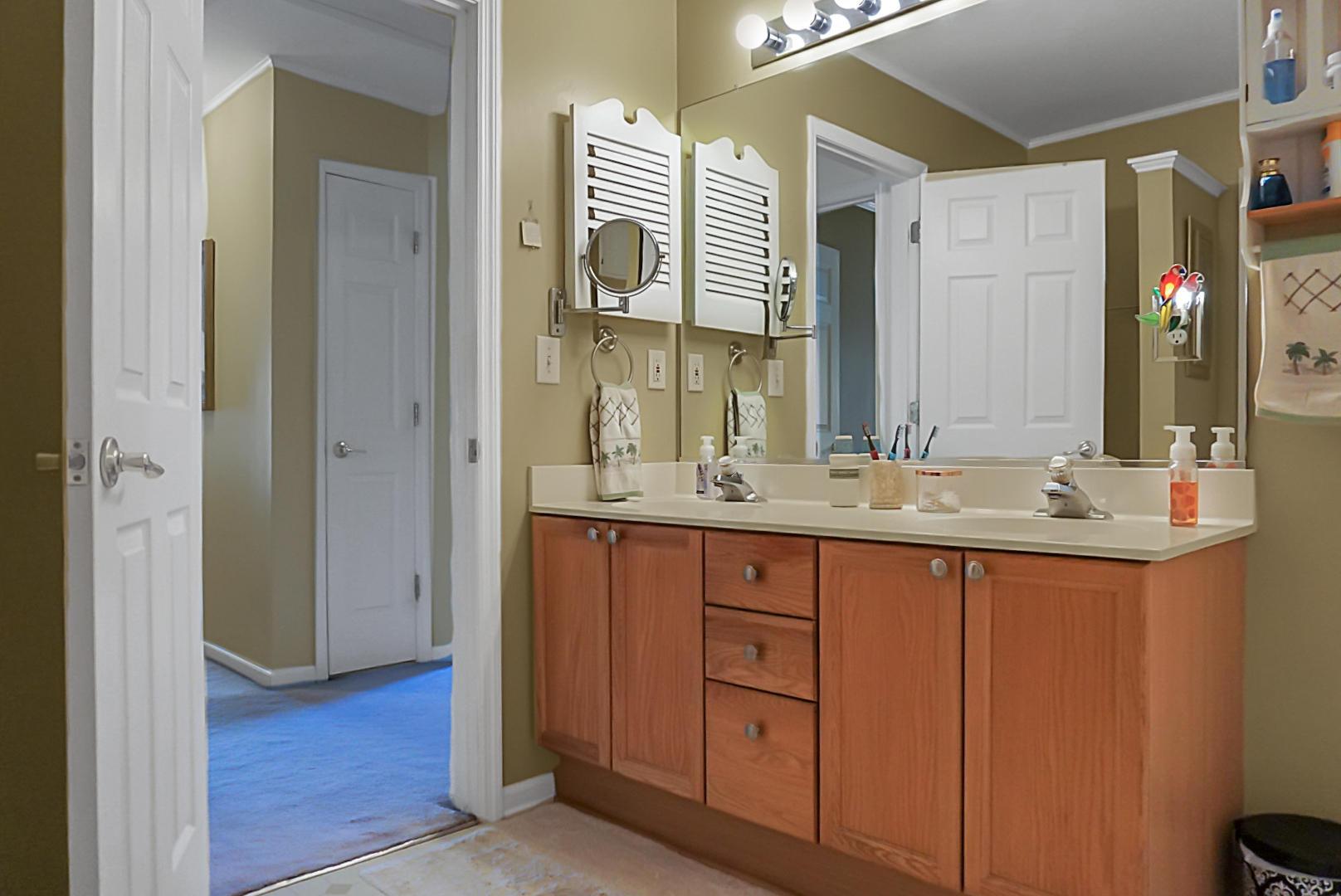 Ivy Hall Homes For Sale - 3075 Morningdale, Mount Pleasant, SC - 15
