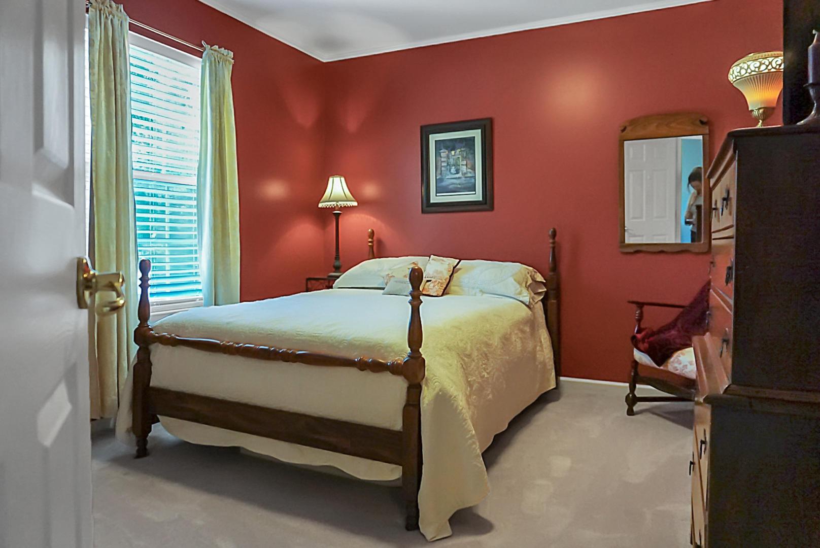 Ivy Hall Homes For Sale - 3075 Morningdale, Mount Pleasant, SC - 0