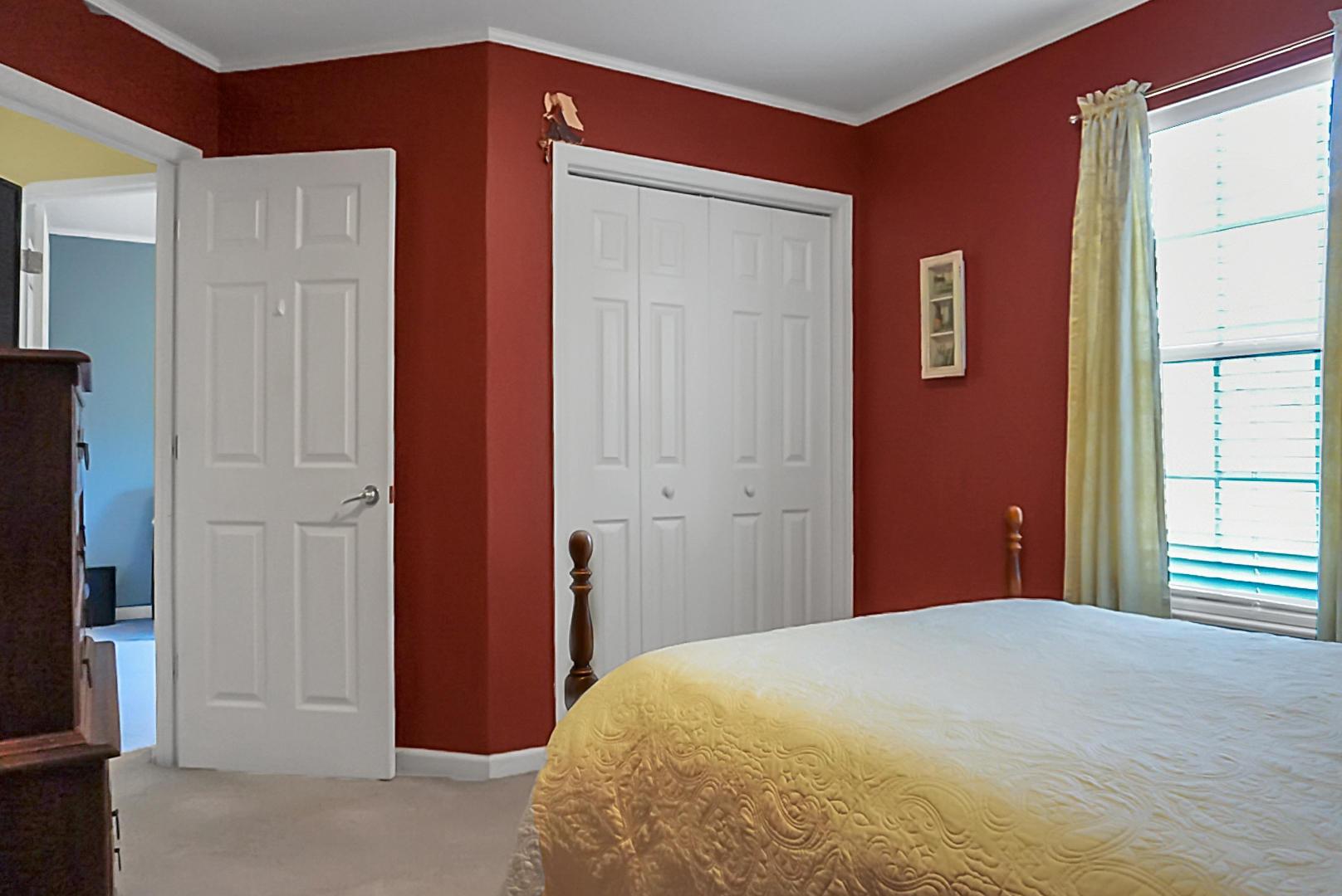 Ivy Hall Homes For Sale - 3075 Morningdale, Mount Pleasant, SC - 25