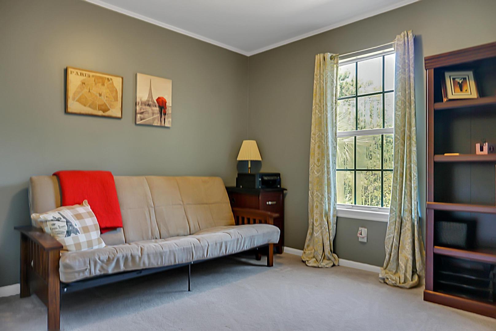 Ivy Hall Homes For Sale - 3075 Morningdale, Mount Pleasant, SC - 48