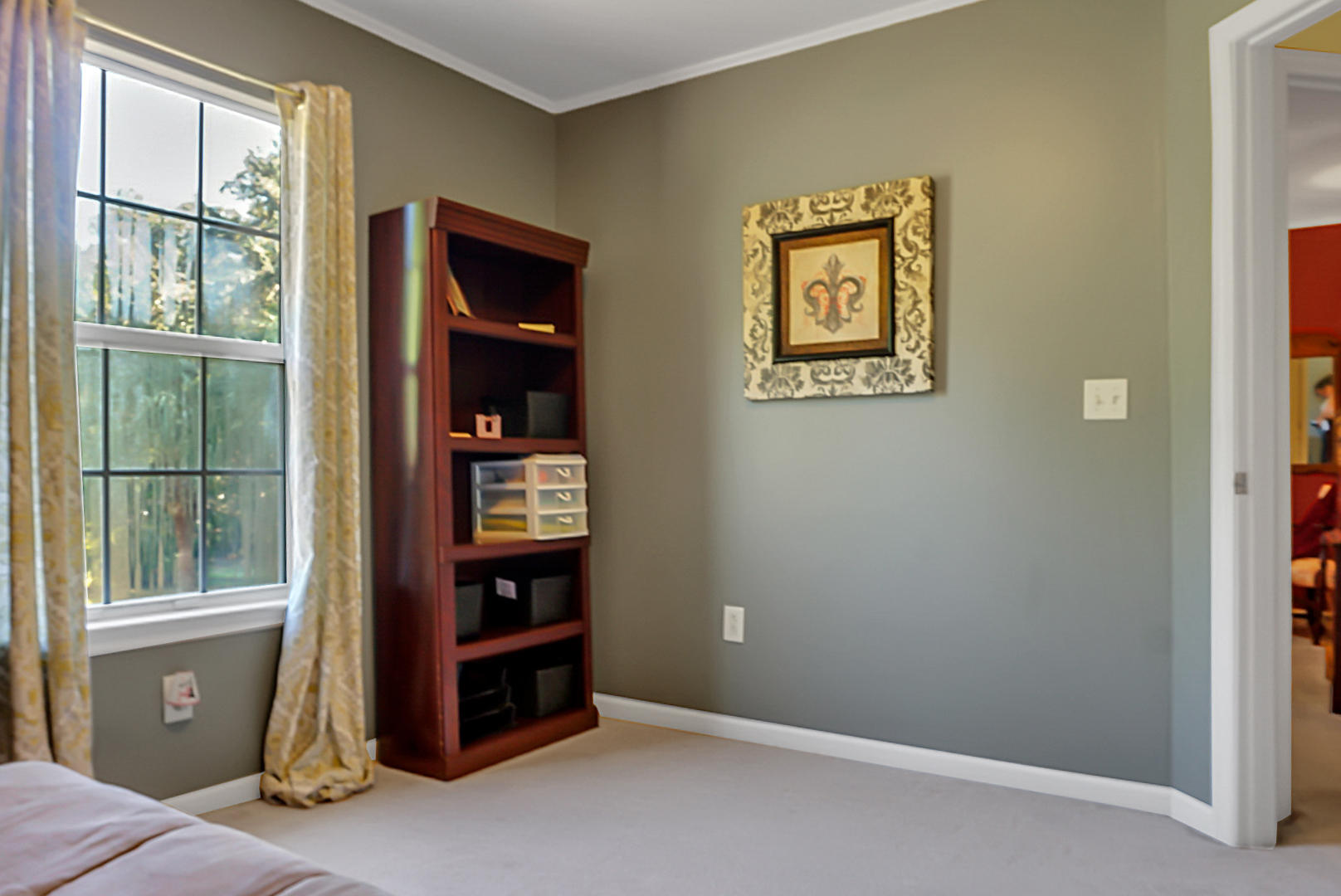 Ivy Hall Homes For Sale - 3075 Morningdale, Mount Pleasant, SC - 46