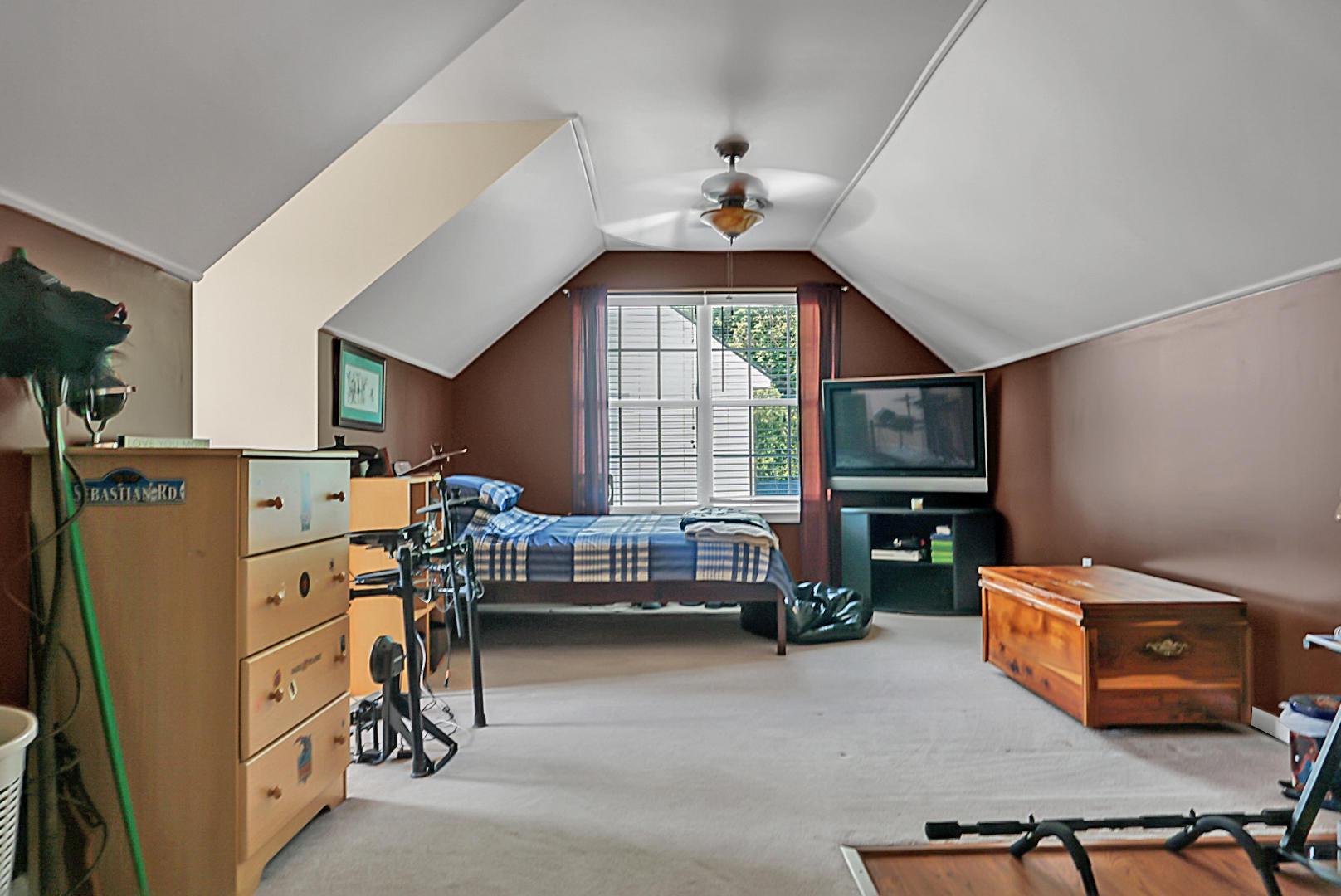 Ivy Hall Homes For Sale - 3075 Morningdale, Mount Pleasant, SC - 47