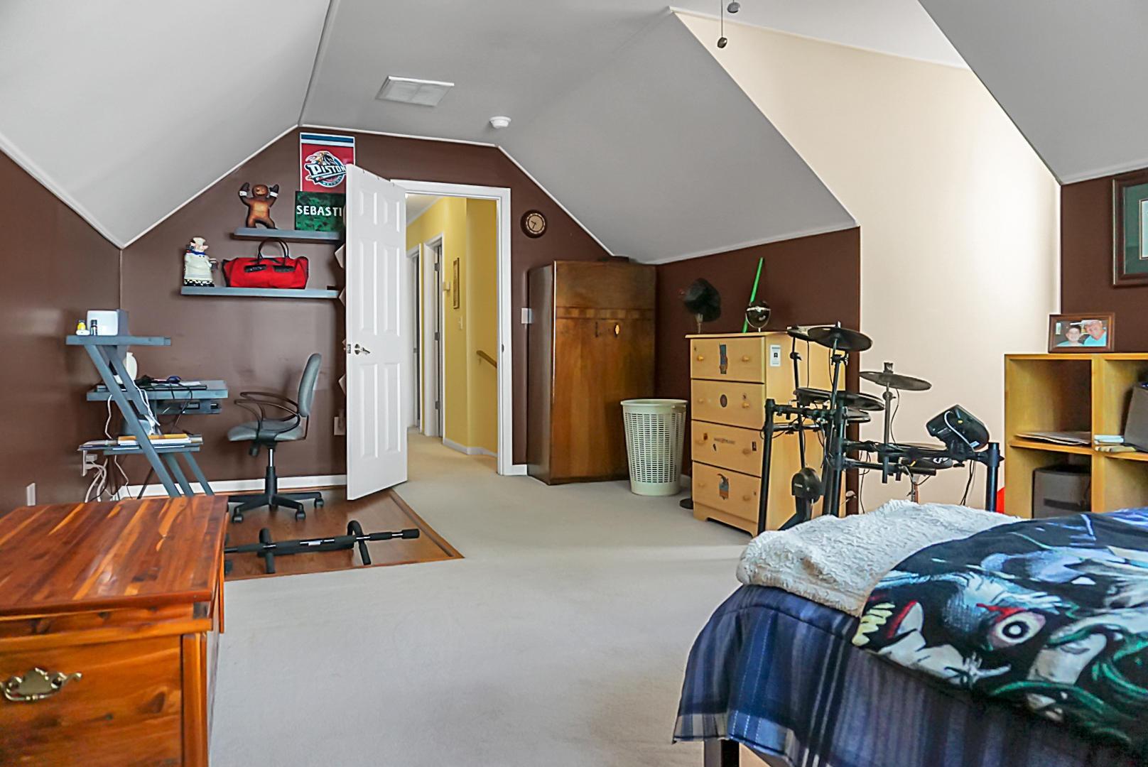 Ivy Hall Homes For Sale - 3075 Morningdale, Mount Pleasant, SC - 44
