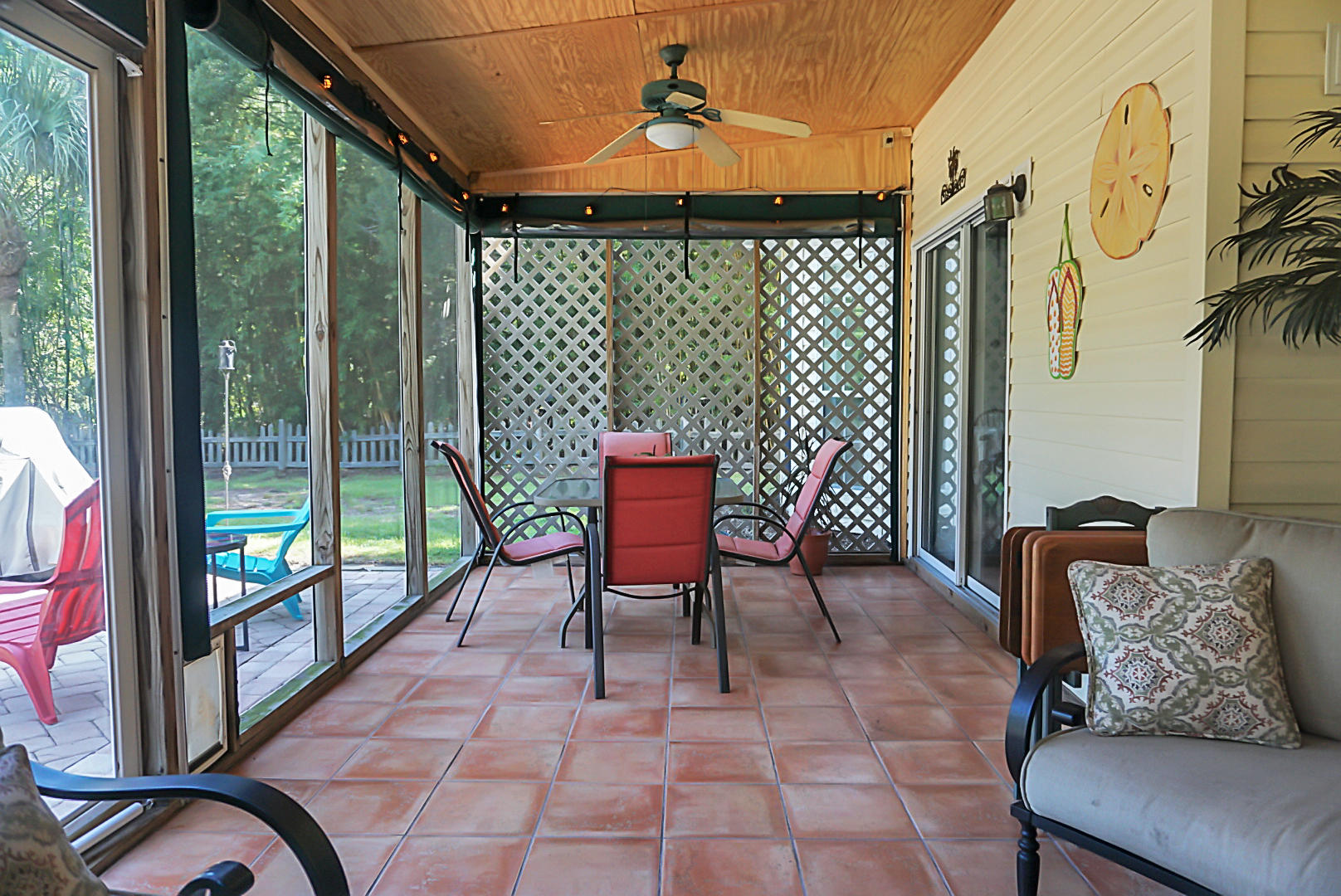 Ivy Hall Homes For Sale - 3075 Morningdale, Mount Pleasant, SC - 10
