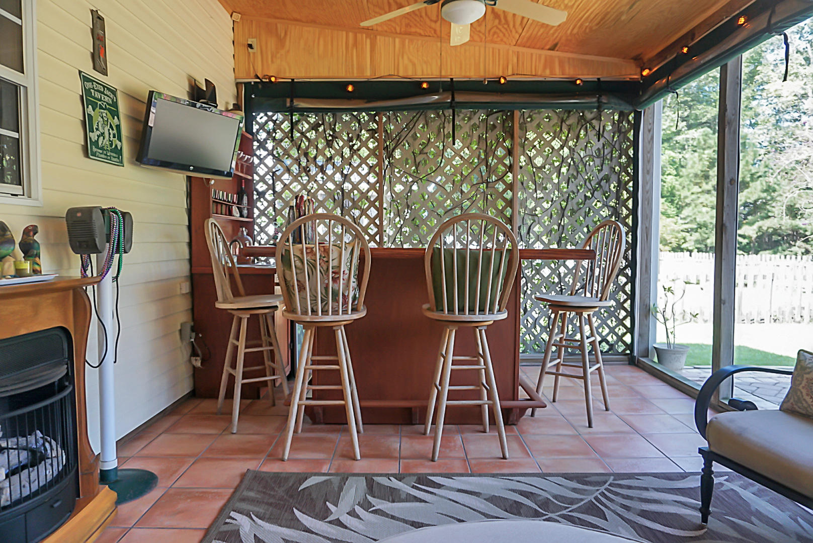 Ivy Hall Homes For Sale - 3075 Morningdale, Mount Pleasant, SC - 49