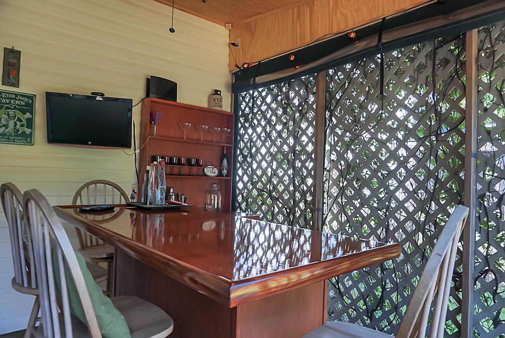Ivy Hall Homes For Sale - 3075 Morningdale, Mount Pleasant, SC - 11