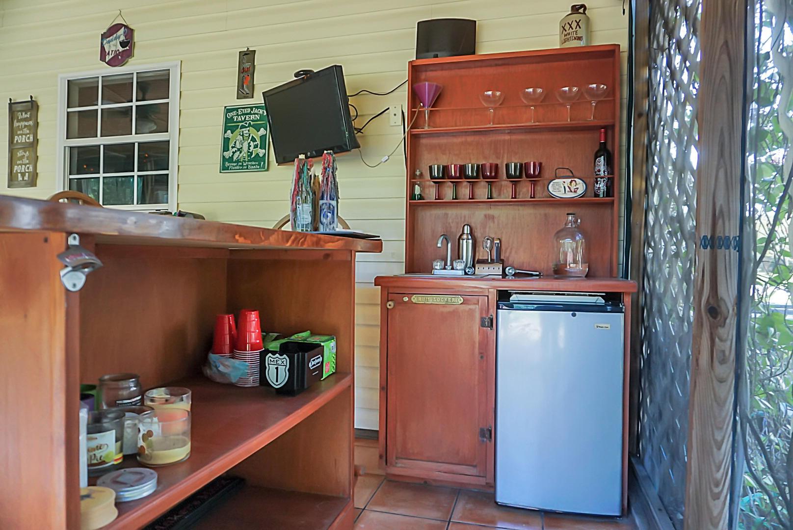 Ivy Hall Homes For Sale - 3075 Morningdale, Mount Pleasant, SC - 12