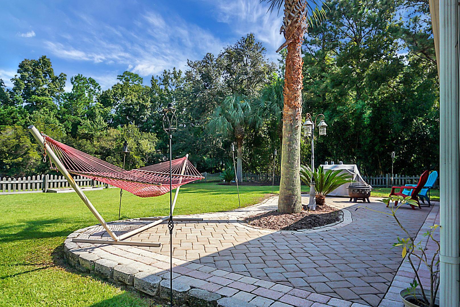 Ivy Hall Homes For Sale - 3075 Morningdale, Mount Pleasant, SC - 1