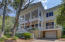 9 Abalone Alley, Isle of Palms, SC 29451