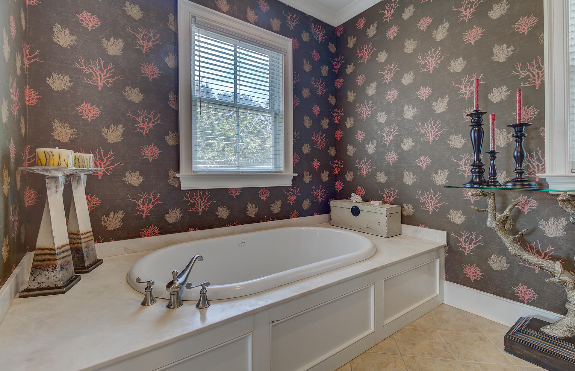 9 Abalone Alley Isle Of Palms, SC 29451