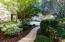 363 Spoonbill Lane, B, Mount Pleasant, SC 29464