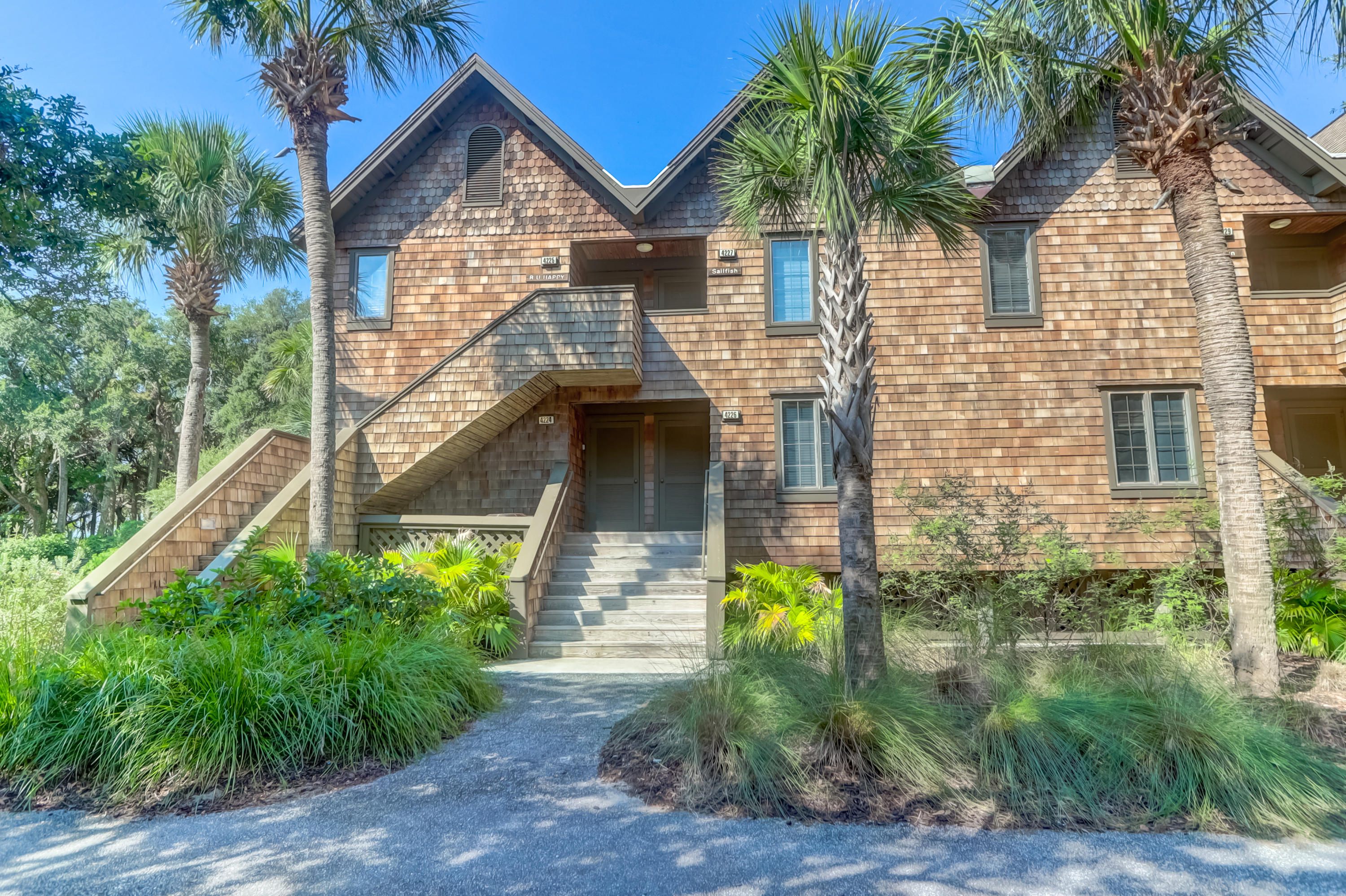 4226 Mariners Watch Kiawah Island, SC 29455
