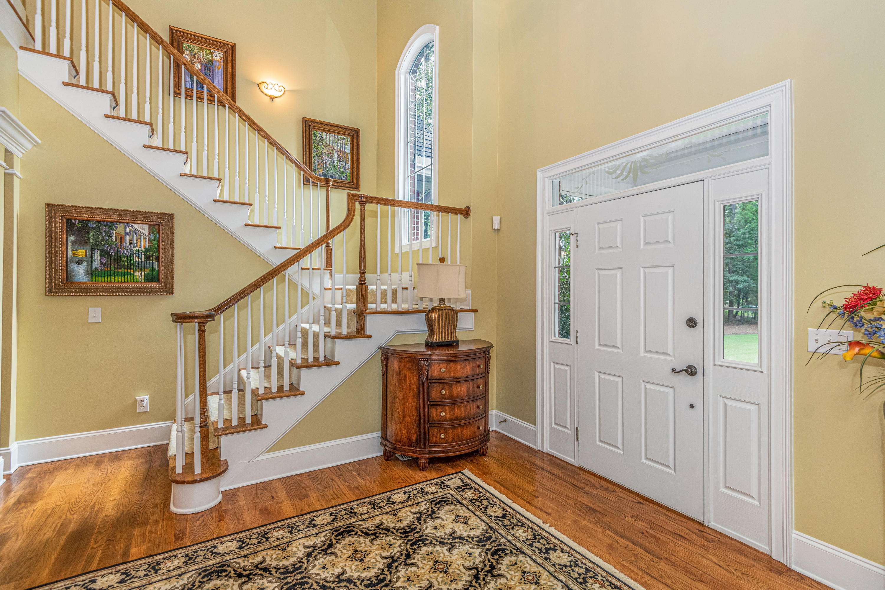 Dunes West Homes For Sale - 1837 Shell Ring, Mount Pleasant, SC - 14