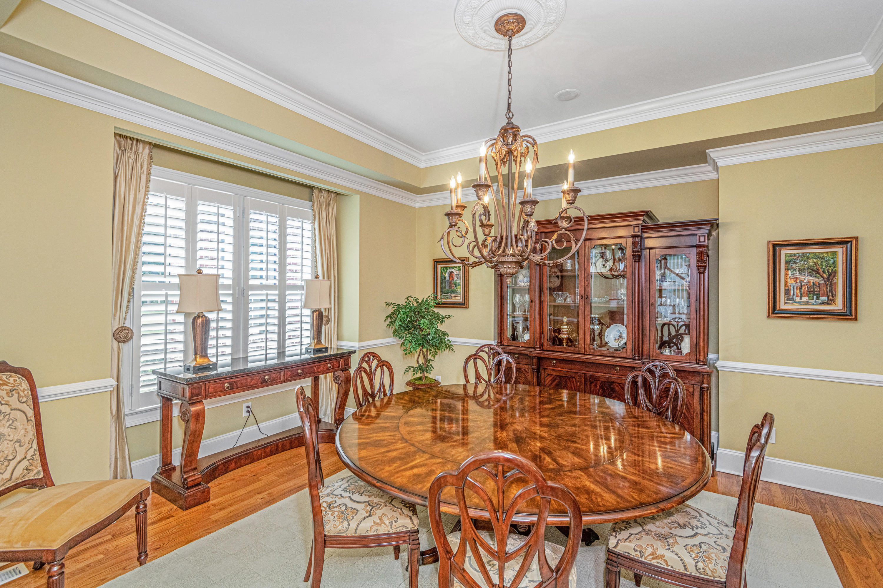Dunes West Homes For Sale - 1837 Shell Ring, Mount Pleasant, SC - 15