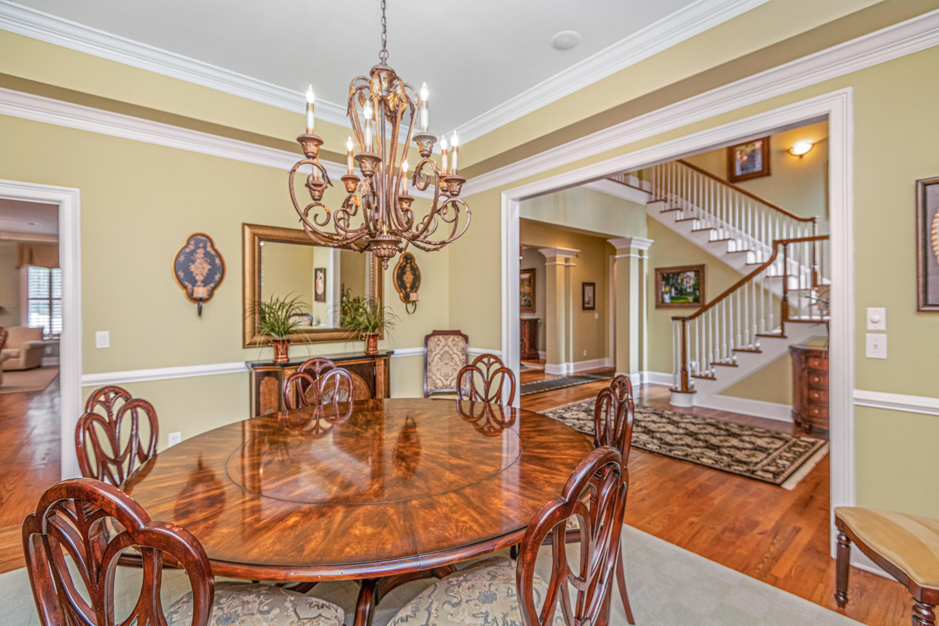 Dunes West Homes For Sale - 1837 Shell Ring, Mount Pleasant, SC - 16