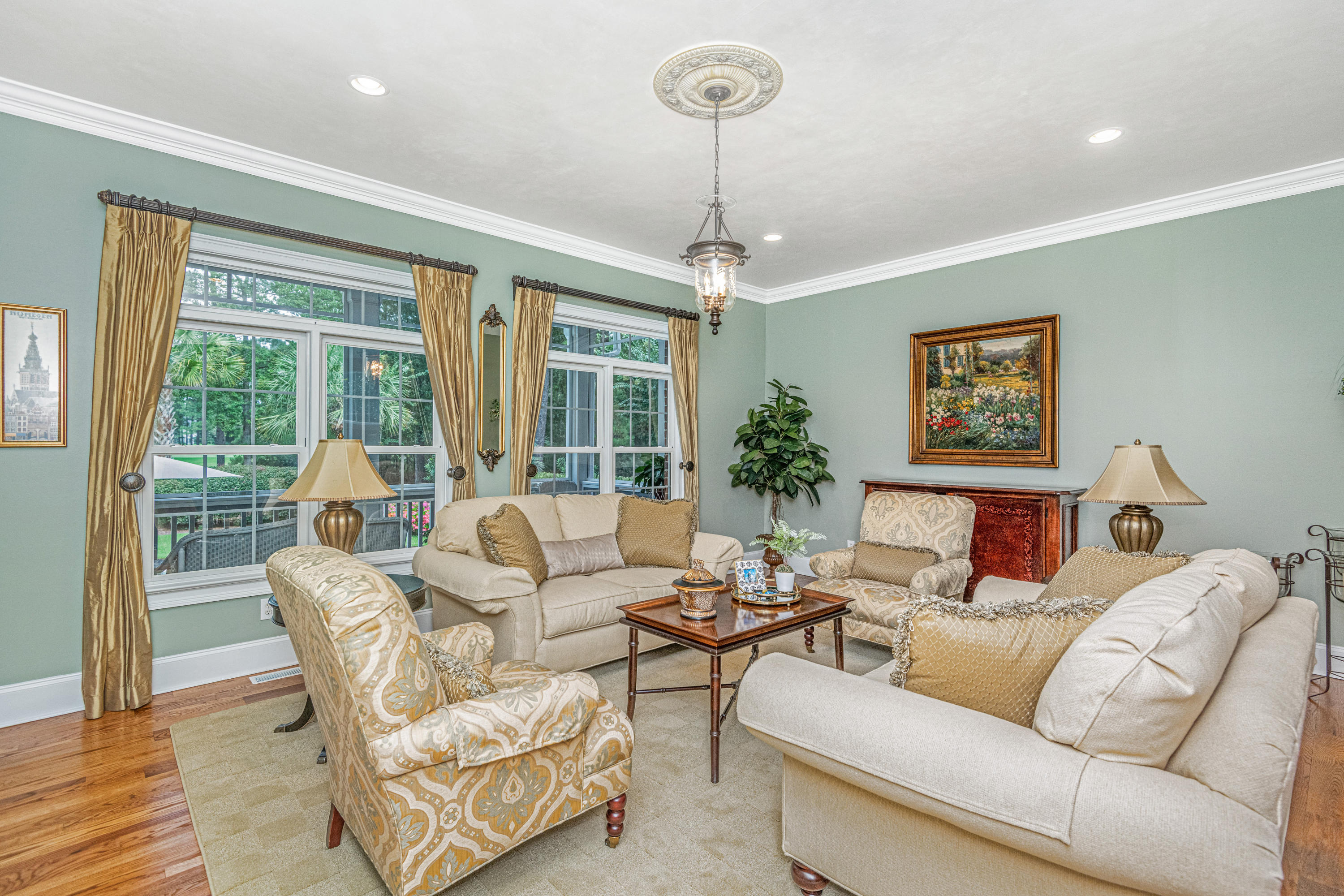 Dunes West Homes For Sale - 1837 Shell Ring, Mount Pleasant, SC - 11