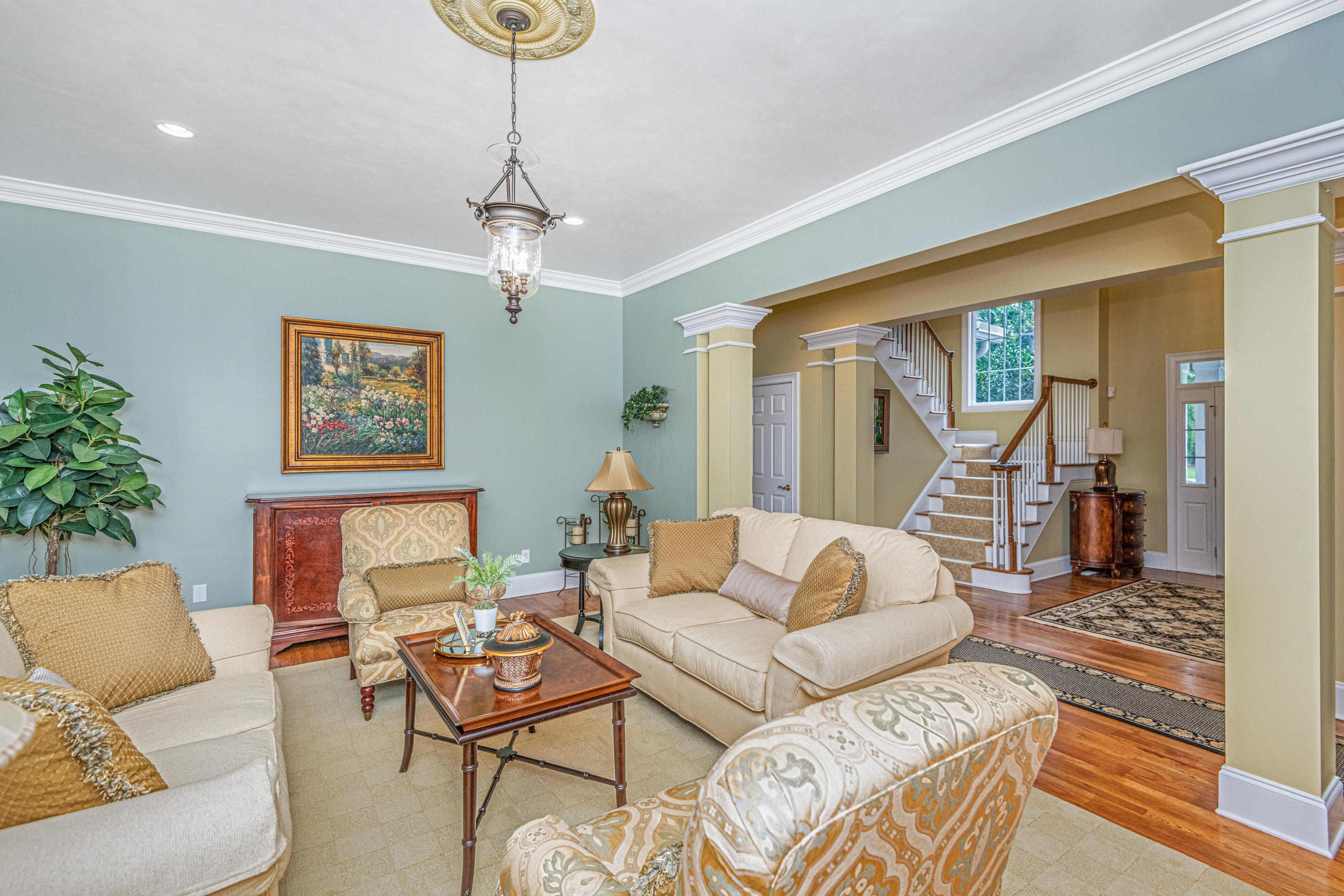 Dunes West Homes For Sale - 1837 Shell Ring, Mount Pleasant, SC - 13