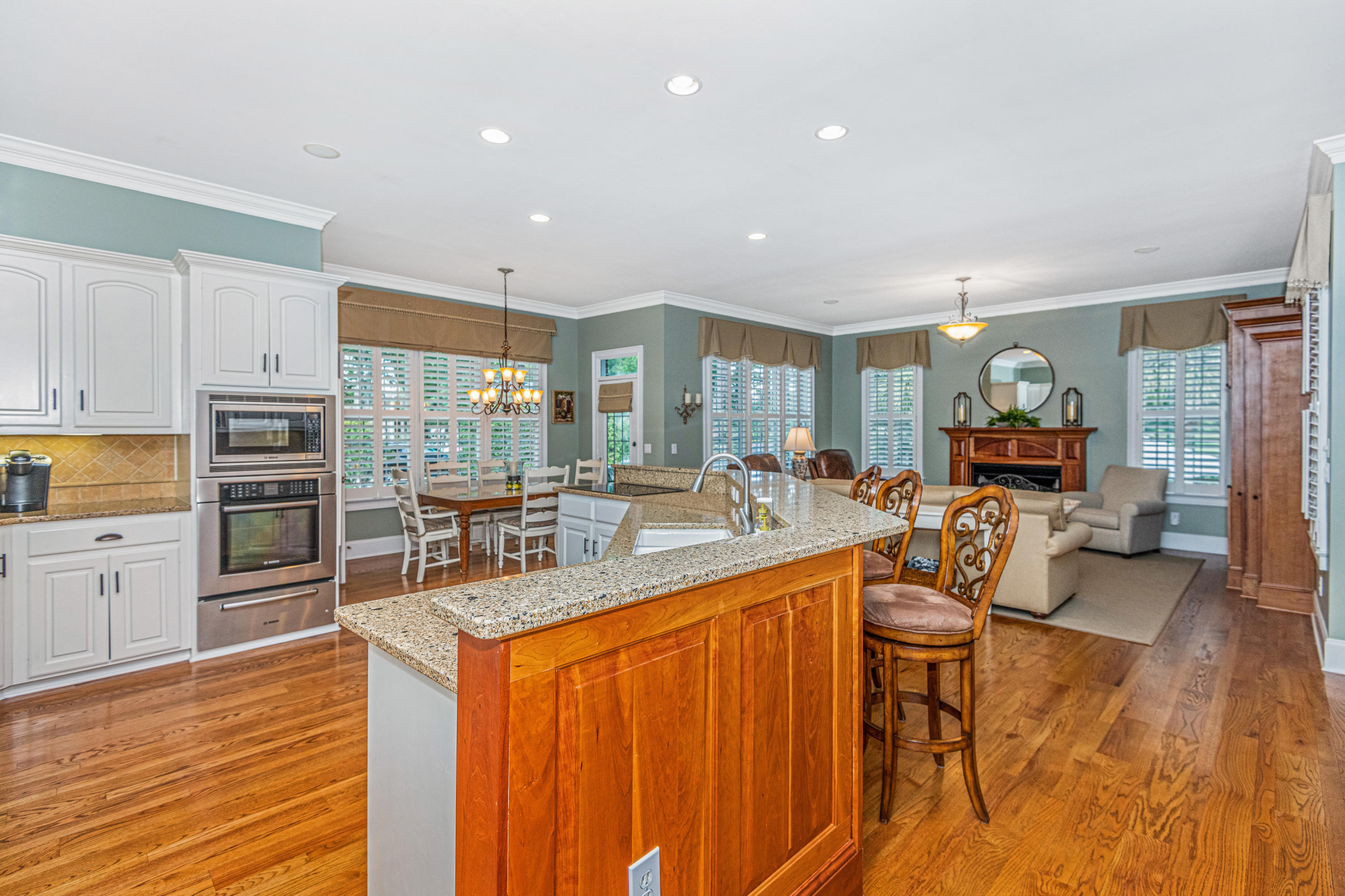 Dunes West Homes For Sale - 1837 Shell Ring, Mount Pleasant, SC - 27