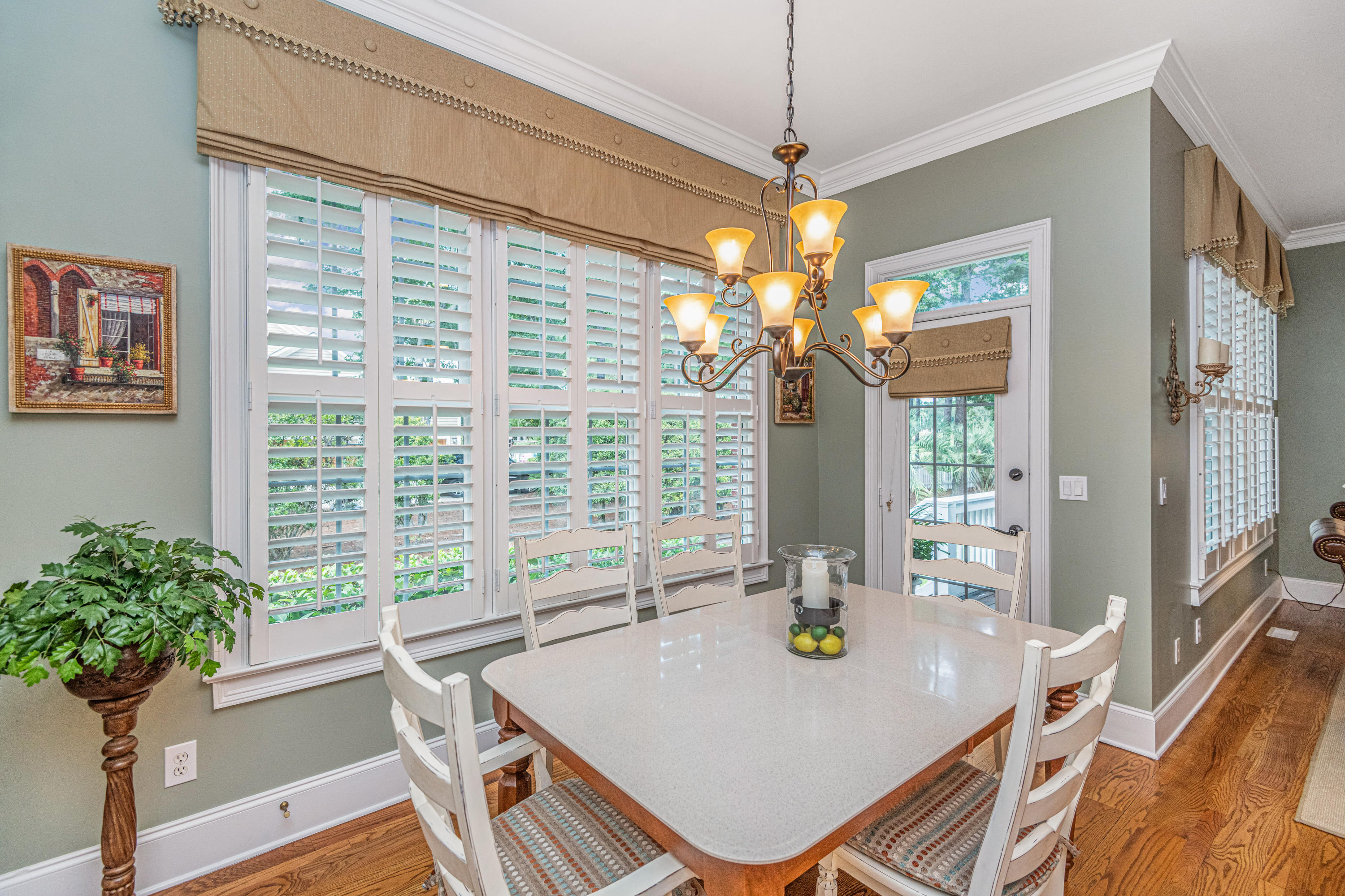 Dunes West Homes For Sale - 1837 Shell Ring, Mount Pleasant, SC - 22
