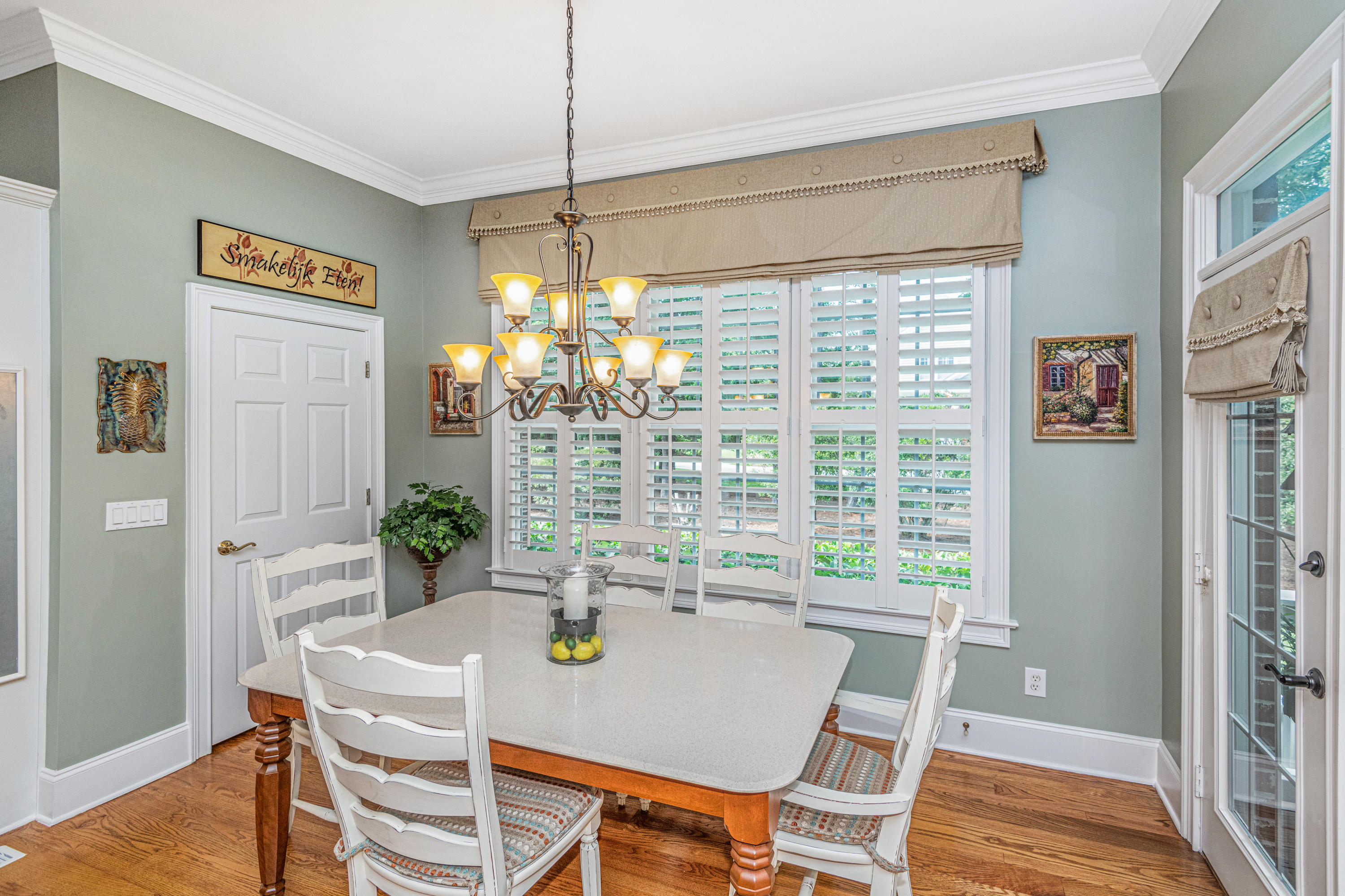Dunes West Homes For Sale - 1837 Shell Ring, Mount Pleasant, SC - 23