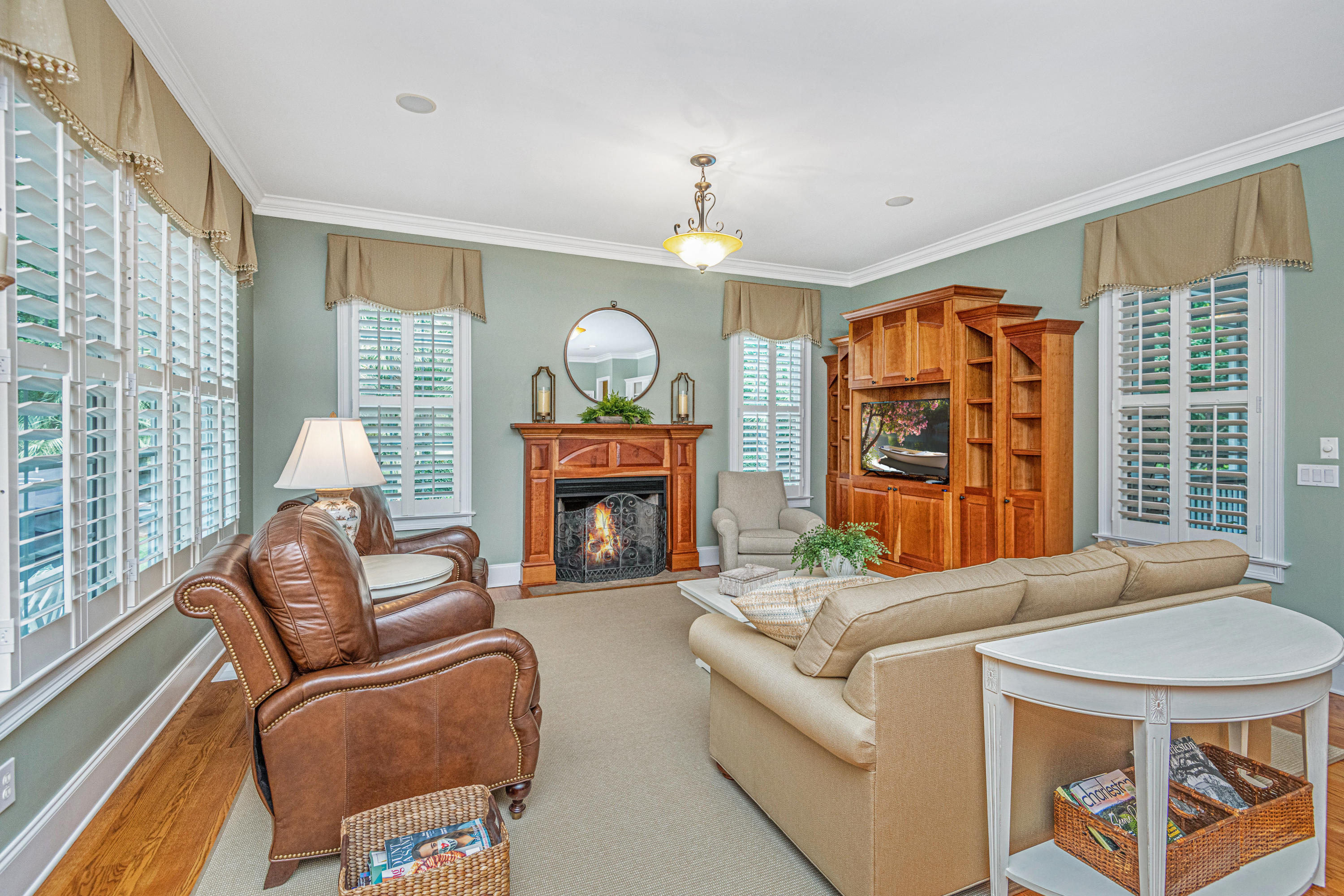 Dunes West Homes For Sale - 1837 Shell Ring, Mount Pleasant, SC - 17