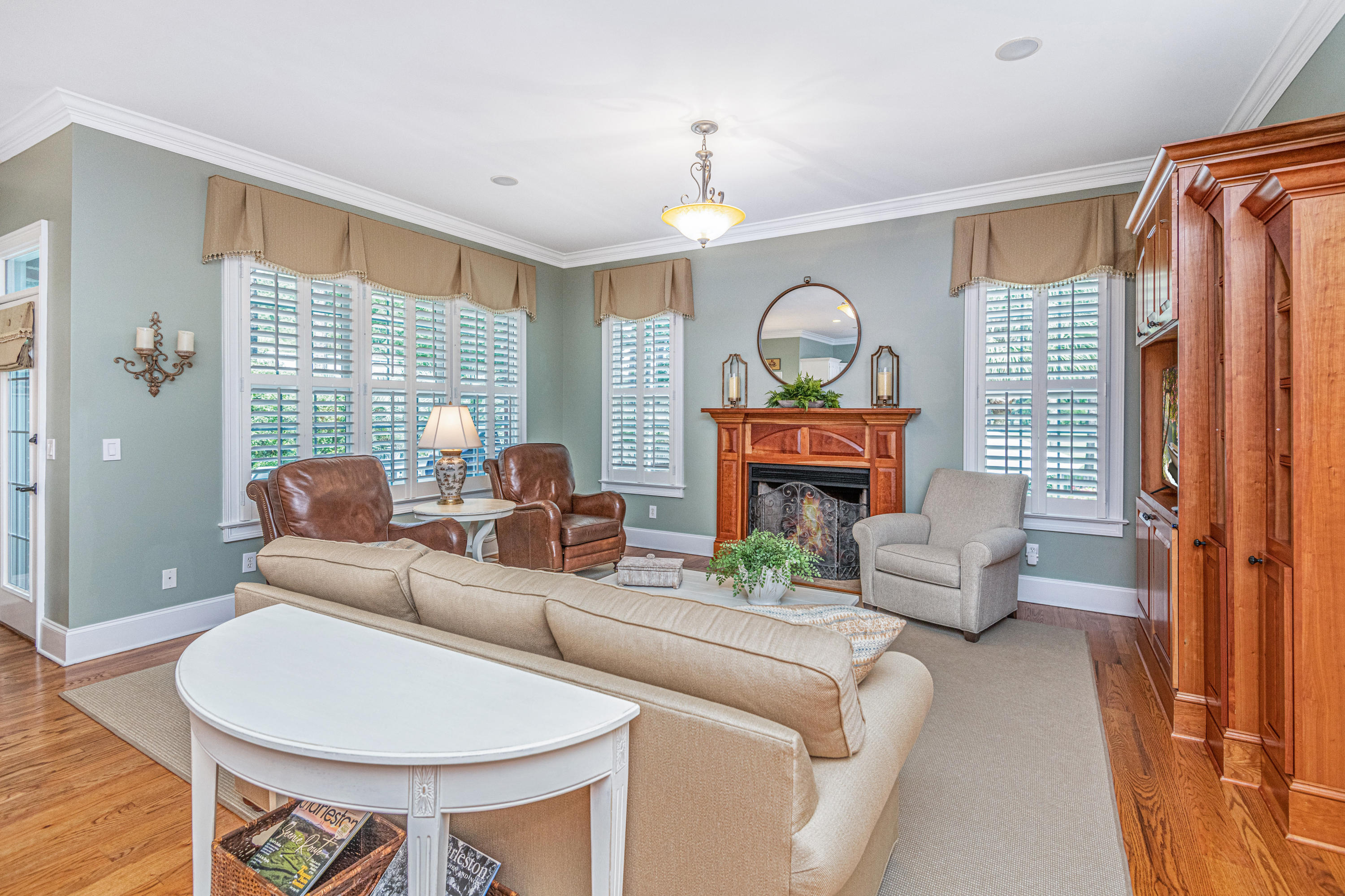 Dunes West Homes For Sale - 1837 Shell Ring, Mount Pleasant, SC - 19