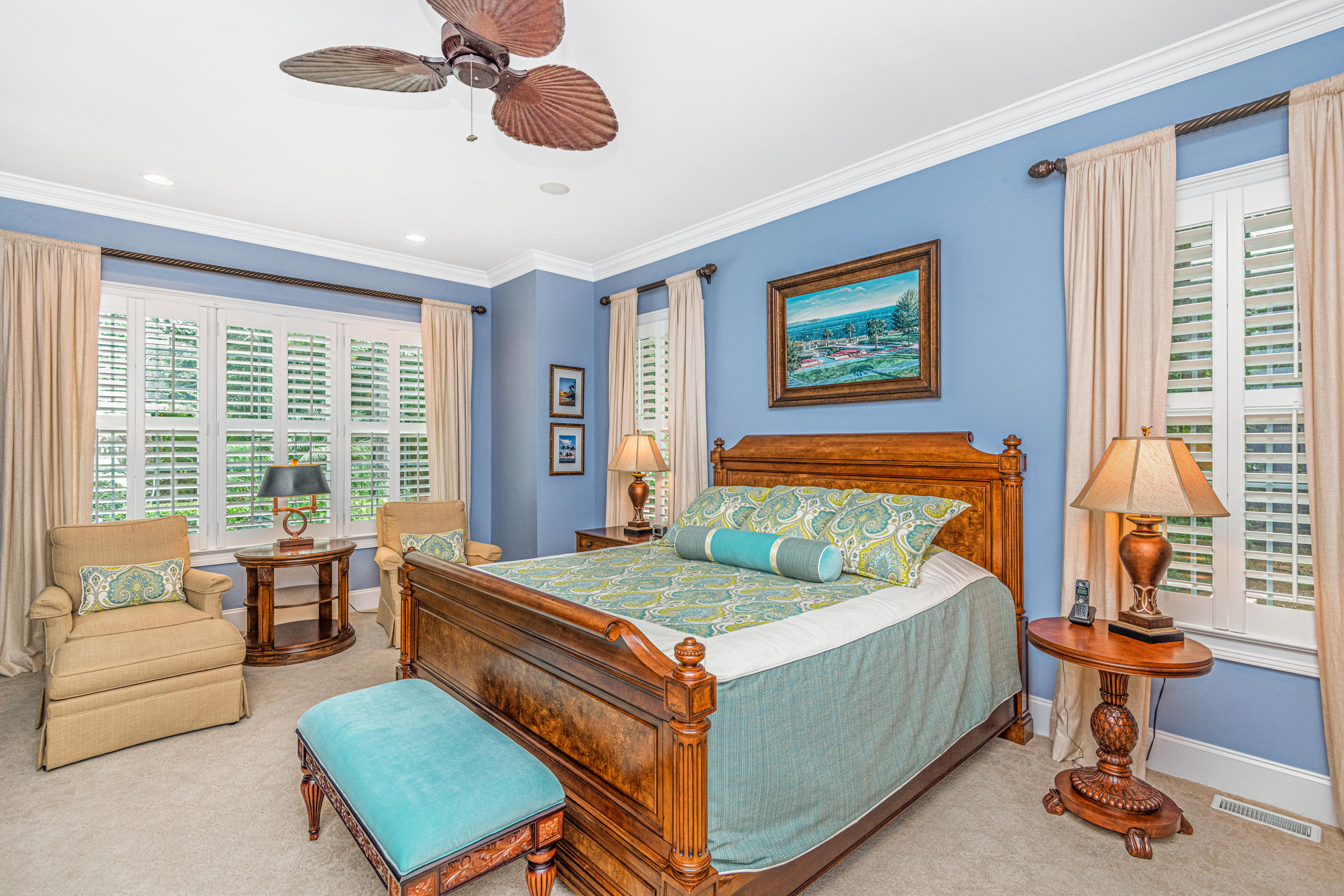 Dunes West Homes For Sale - 1837 Shell Ring, Mount Pleasant, SC - 12