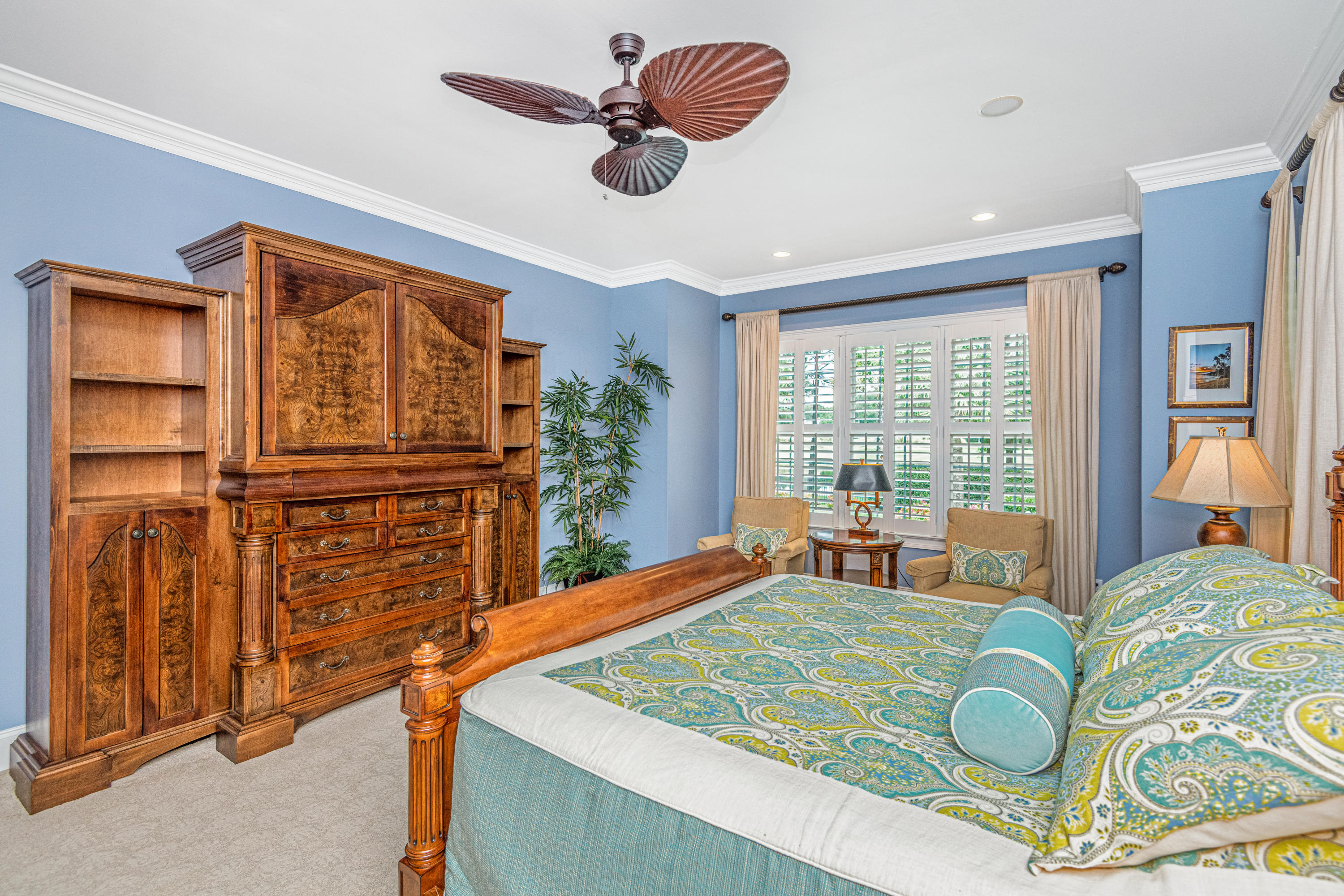 Dunes West Homes For Sale - 1837 Shell Ring, Mount Pleasant, SC - 10